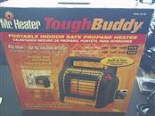 MR HEATER Heater TOUGH BUDDY